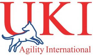 UKI-Logo-300x181